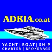 Charter Yacht Boat Ship Brokerage